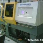 Batenfeld 50 Tons